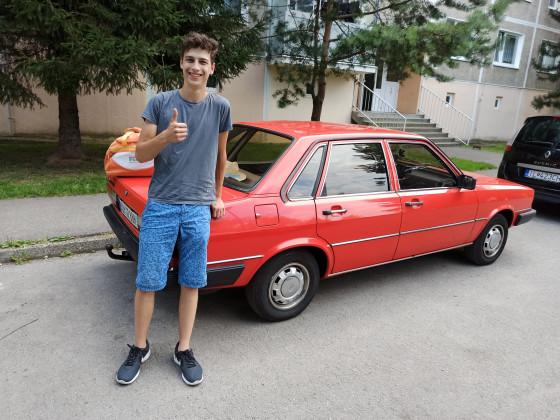 Urlaub Slowakei