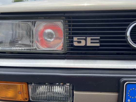 5E in kalaharibeige 😉