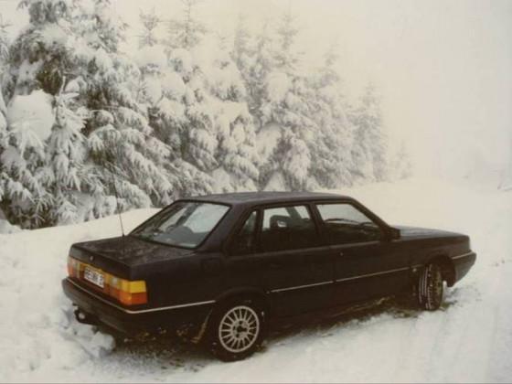 1986 wider aufgebaut