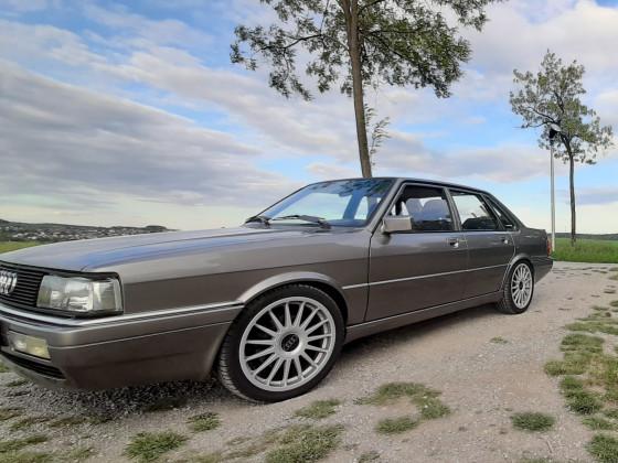 20v turbo
