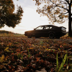 Herbst Coupe