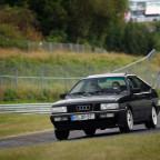 LG vom Nürburgring